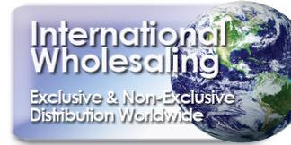 International bioparanta wholesale natural products canada