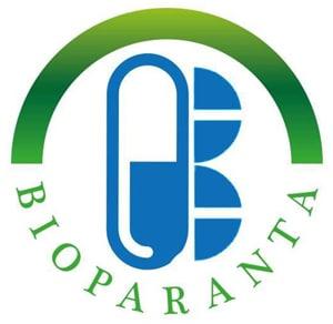 BioParanta